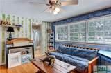 1333 Grace Drive - Photo 25