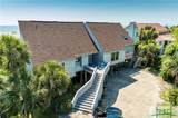 3 Oceanview Court - Photo 47