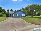 670 Windhaven Drive - Photo 1