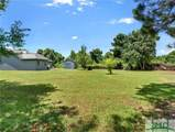 670 Windhaven Drive - Photo 10