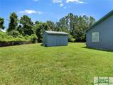 670 Windhaven Drive - Photo 11
