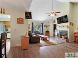 670 Windhaven Drive - Photo 12