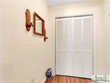 670 Windhaven Drive - Photo 13