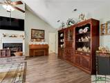 670 Windhaven Drive - Photo 14