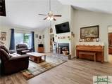670 Windhaven Drive - Photo 15