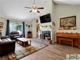 670 Windhaven Drive - Photo 16