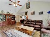 670 Windhaven Drive - Photo 18