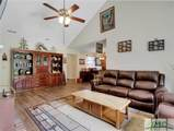 670 Windhaven Drive - Photo 19