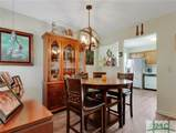 670 Windhaven Drive - Photo 20