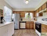 670 Windhaven Drive - Photo 22