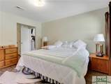 670 Windhaven Drive - Photo 25