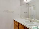 670 Windhaven Drive - Photo 27