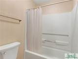 670 Windhaven Drive - Photo 28