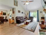 670 Windhaven Drive - Photo 30