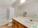 670 Windhaven Drive - Photo 31