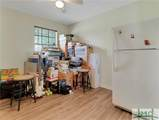 670 Windhaven Drive - Photo 32