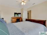 670 Windhaven Drive - Photo 33
