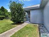 670 Windhaven Drive - Photo 35