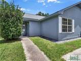 670 Windhaven Drive - Photo 37