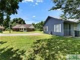 670 Windhaven Drive - Photo 4