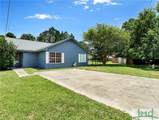 670 Windhaven Drive - Photo 5