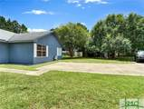 670 Windhaven Drive - Photo 6