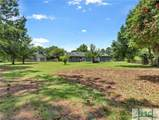 670 Windhaven Drive - Photo 9