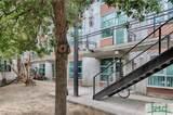 545 Berrien Street - Photo 21