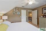 106 Sabal Lane - Photo 15