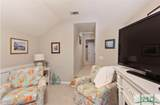 106 Sabal Lane - Photo 19