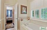 106 Sabal Lane - Photo 25