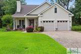 106 Sabal Lane - Photo 3
