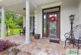 106 Sabal Lane - Photo 4