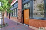 150 Whitaker Street - Photo 2
