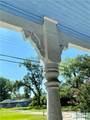 265 Eagle Street - Photo 10