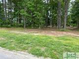 124 Kent Trail - Photo 2