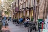 222 Gwinnett Street - Photo 50