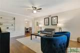 19 Berkley Place - Photo 4