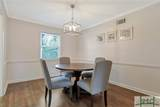 19 Berkley Place - Photo 8