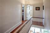 433 Tattnall Street - Photo 37