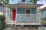 634 Anderson Street - Photo 30