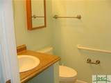 832 Dancy Avenue - Photo 17