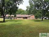 5281 Ga Hwy 23 N Highway - Photo 1