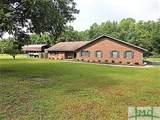 5281 Ga Hwy 23 N Highway - Photo 2