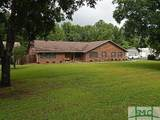 5281 Ga Hwy 23 N Highway - Photo 3