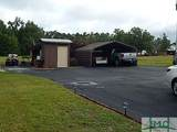 5281 Ga Hwy 23 N Highway - Photo 48