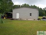 5281 Ga Hwy 23 N Highway - Photo 49