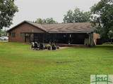 5281 Ga Hwy 23 N Highway - Photo 5