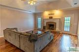 319 Merion Road - Photo 10