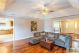 319 Merion Road - Photo 11